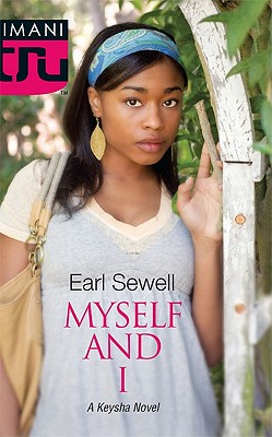 Myself and I By Sewell, Earl