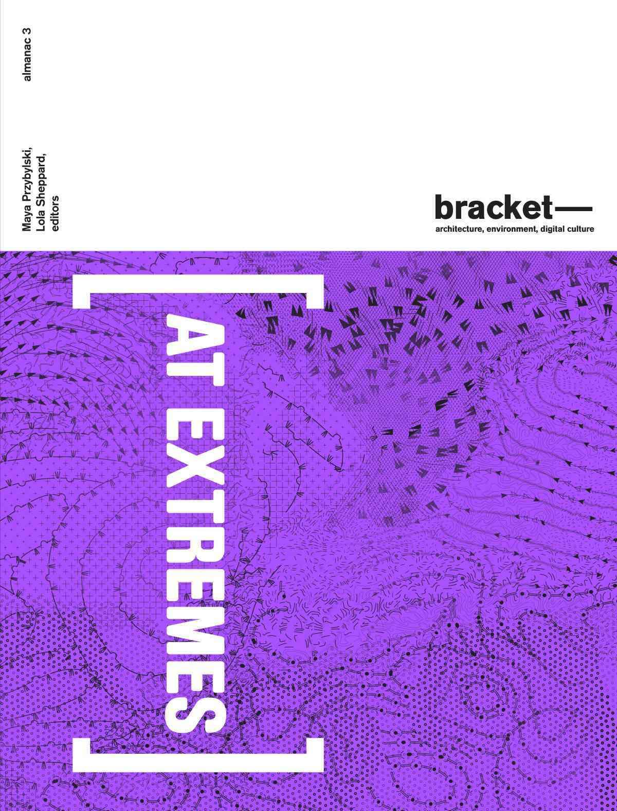 At Extremes By Sheppard, Lola (NA)/ Przybylski, Maya (EDT)